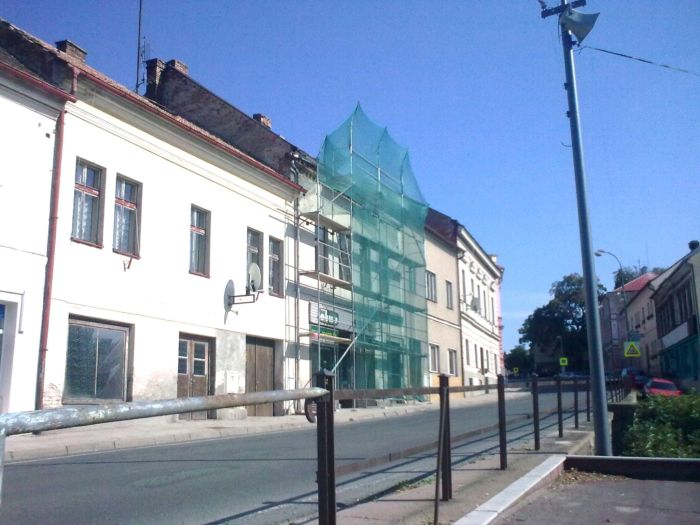 stavba-leseni-1