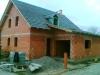 Hrubá stavba Týniště nad Orlicí 2