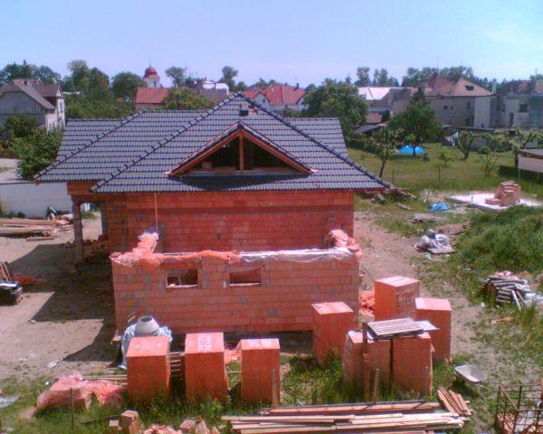 stavba-travnickovych-albrechtice