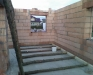 podperna-konstrukce-stropu