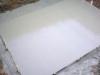 Montáž hydroizolační vložky proti tlakové vodě2
