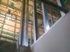 montáž SDK Kysilko schodiště