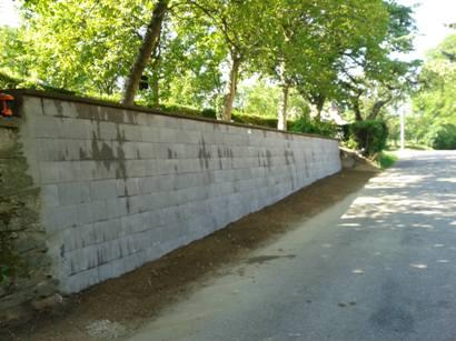 opěrná zeď finální pohled1