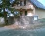 obraz022